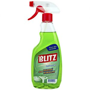 Blitz-crystal-bath-500ml-2