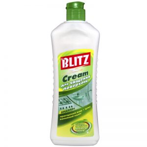 Blitz_Cream_vid_1-2