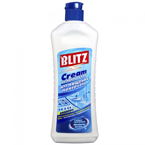 Blitz_Cream_vid_3