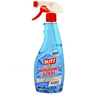 Blitz-crystal-aquablue-500ml